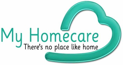My Homecare Leeds
